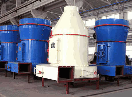 Types Iron Ore Mining Equipmentiron Ore Grinding Mill