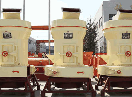 Sell Ball MillStone GrinderRock CrusherMining Machine