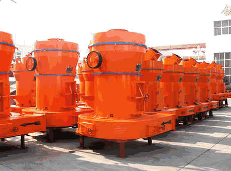 Sterling Machinery USED MACHINERY FOR SALE IN