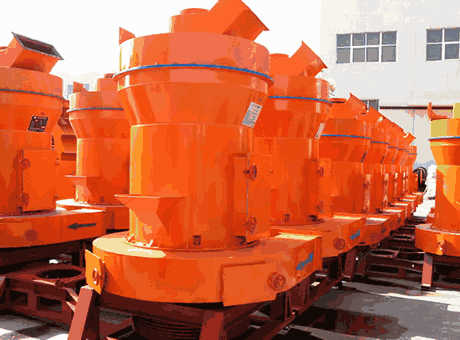 Manufacturer Product Sterling Machinery