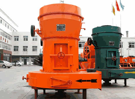 Fertilizer Granulation Systems FEECO International Inc