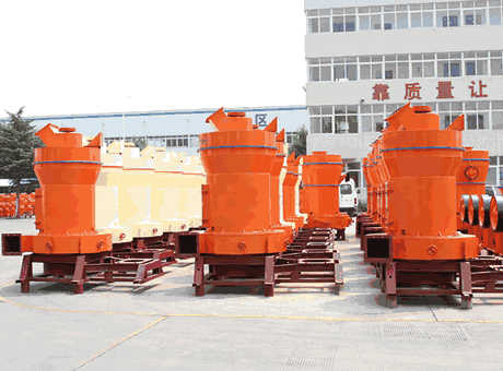 Closed Circuit Ball Mill Grinding Parameters