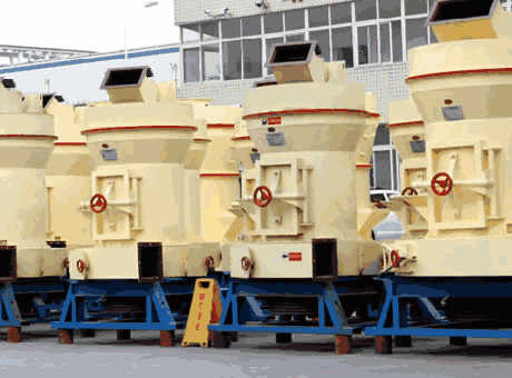 Crusher Plants Machine Manufacturers Stone Crusher