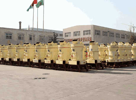 China Small Stone Crushing Plant Suppliers Manufacturers