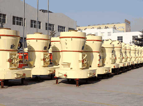 Quality Mining Ball Mill Ceramic Ball Mill Manufacturer