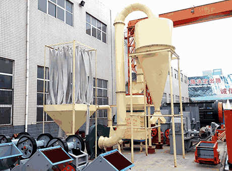 Horizontal Grinding Mill Overflow Type Gratedischarge