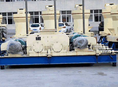 Used Ball Mill Grinder Machine For Sale By China
