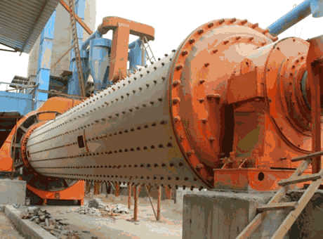 Industrial Ball Mills Steel Ball Mills And Lined Ball