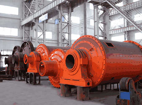 Types Of Ball Mills Our Pastimes