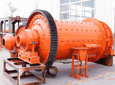 Laboratory Ball Mill Pictures