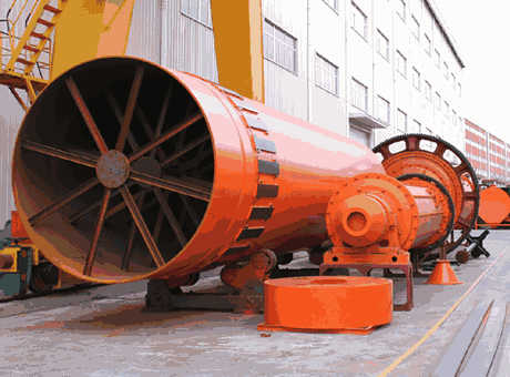 Mill For Micronizing Iron Oxide Pellets