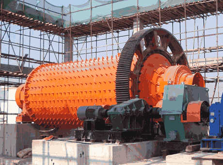 1500 Kw 6 Pole 3300v Synchronous Electric Motors