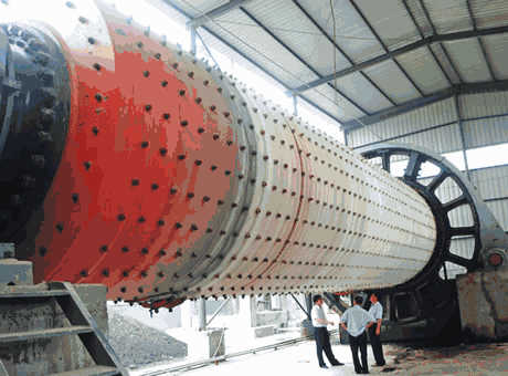 Ball Mill Price For Sale