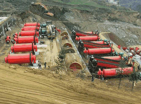 Ball Mill Prices Wholesale Suppliers Alibaba