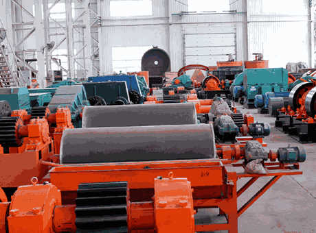 Suppliers Of Ball Mill In Zimbabwe