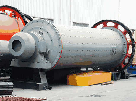 15001500 Ball Mill Mining Machinery Products Kefid