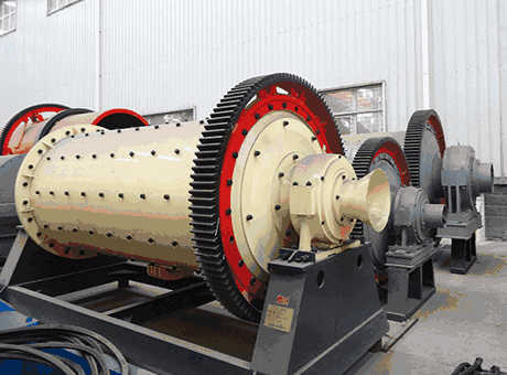 Iron Ore Ball Mill Machine Manufacturers