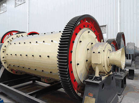 Ball Mill In Gold Ore Beneficiation Hongxing Mining
