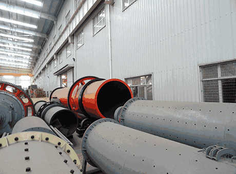 Ball Mill Drives Mineral Processing Metallurgy