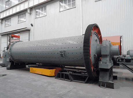 Used Ball Mill Sale Used Ball Mill Sale Suppliers And