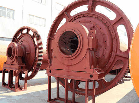Used Ball Mills For Sale China