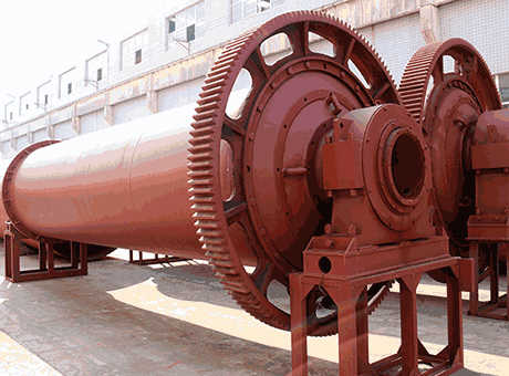 COMPARISON OF HPGR BALL MILL AND HPGR