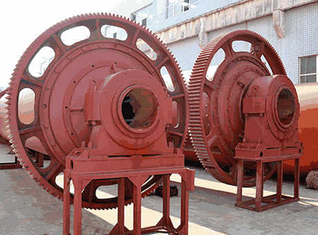 What Is A Ball Mill What Are Its Uses And Advantages Quora