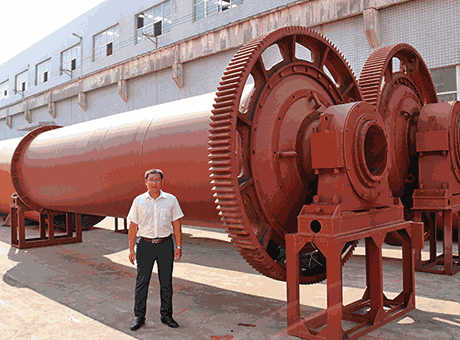 Vertical Mill Vs Ball Mill Difference