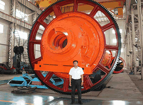 Centrifugal Gold ConcentratorThe Nile Co Ltd