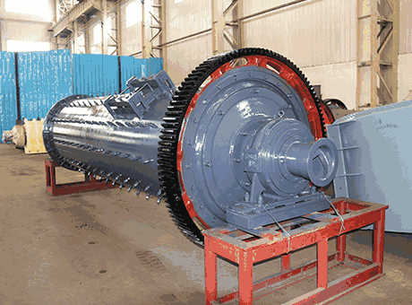 Used Mining Ball Mill For Sale In Usa Henan Mining