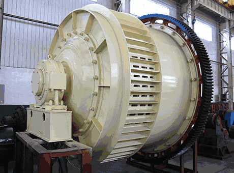 Ball Mill In South Africa Gumtree Classifieds In South