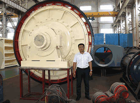 Want To Buy Ball Mill Buyer