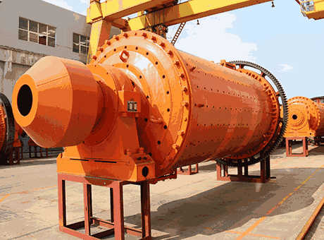 Difference Between Sag Mill Vs Ball Mill Mech4study