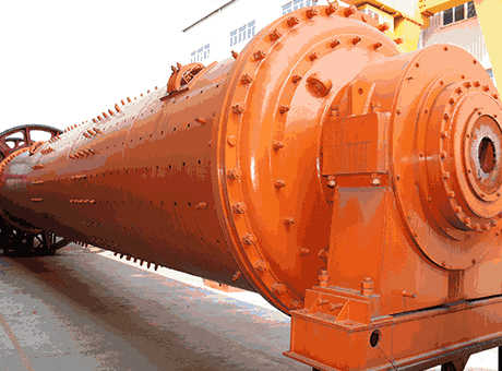 Used 1500 Kw Generator For Sale Caterpillar Equipment
