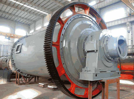 Used Ball Mill For Stone In Malaysia