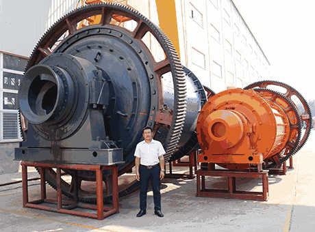 Quarry Plant Machineries In Turkey