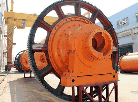 5 Tph Ball Mill India Henan Mining Machinery Co Ltd