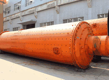 China Ball Mill Ball Mill Manufacturers Suppliers Price