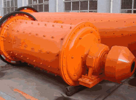 Small Ball Mill For Sale Wholesale Suppliers Alibaba