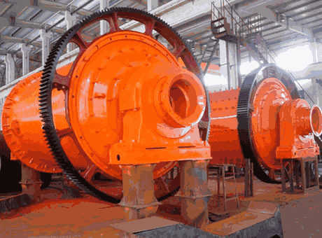 Ball Mill Balls Ball Mill Balls Suppliers And
