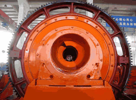 Used Laboratory Ball Mill For Sale Fritsch Equipment