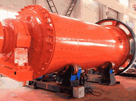 Worlds Best Ball Mill Stock Pictures Photos And Images