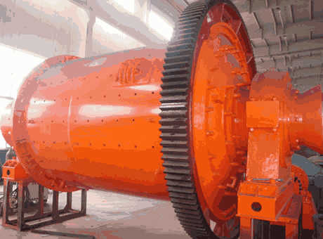 Ball Mill For Sale November 2019