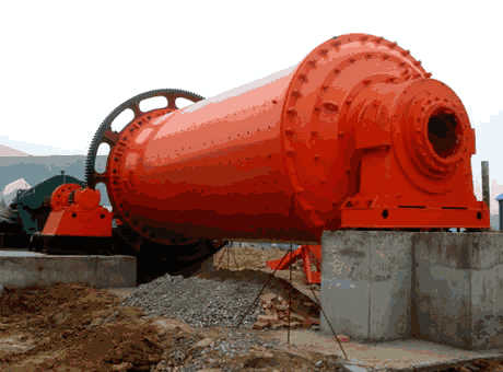 Ball Mill Manufacturer Supplier Exporter In India