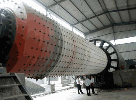 Used Ball Mill Capacity 2 5 Tph For Sale In South Africa