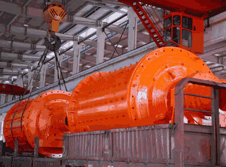 Working Principle Of Vertical Centrifugal Ball Mill
