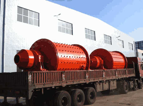 Used Dry Ball Mill Machine In Usa