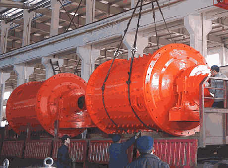 Used Stone Sheet Gold Ball Mill Wet Milling