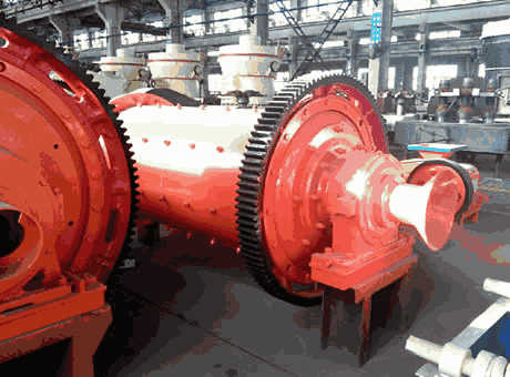 Ball Mill Machine For Sale FTM Machinery