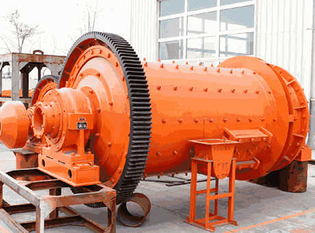 Second Hand Ball Mills For Sale